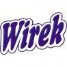 Wirek